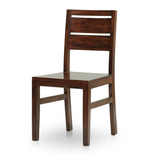 Sorano Dining Chair