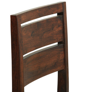 Sorano dining chair single frsech11mh10008 4