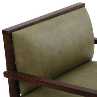 Masally chair frsech12mh10034 hover 2