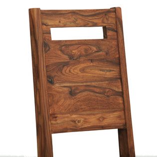 Temecula dining chair frsech12wn10009 3