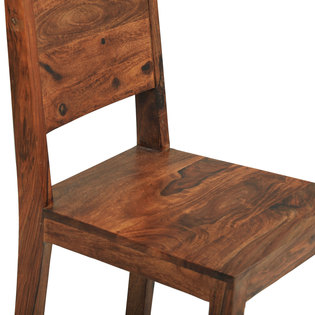 Zagreb dining chair frsech12wn10010 4