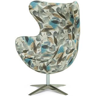 Kiev Lounge Chair