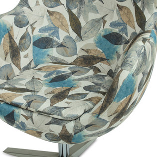 Kiev lounge chair frsech12wn10014 6