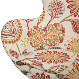 Kiev lounge chair frsech12wn10015 2