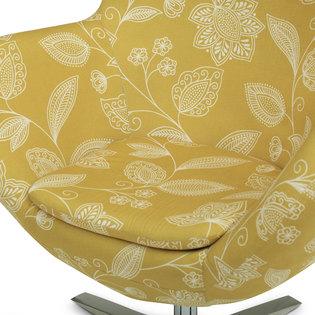 Kiev lounge chair frsech12wn10016 2