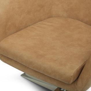 Kharkiv lounge chair frsech12wn10020 2