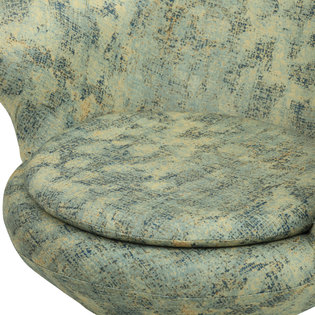 Sofia lounge chair frsech12wn10021 2
