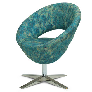 Ufa Lounge Chair