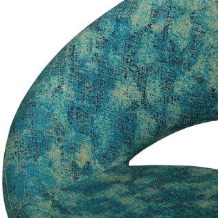 Ufa lounge chair frsech12wn10023 3