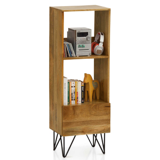 Oslo Bookshelf(small)