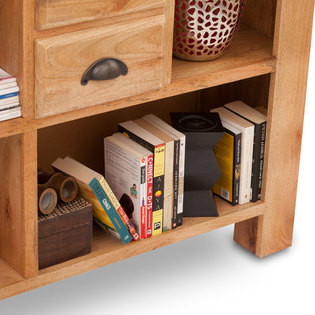 Harlem book case natural frstbs11nt10021 2
