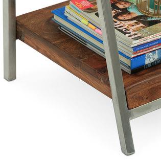 Sorano book shelf frstbs12wn10024 2
