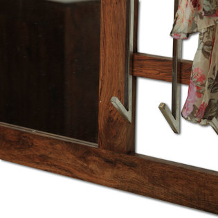 Ancona coat hanger with mirror frstbs12wn10025 4