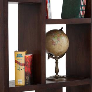 Barcelona bookshelf frstbswn10004 m 3 2x