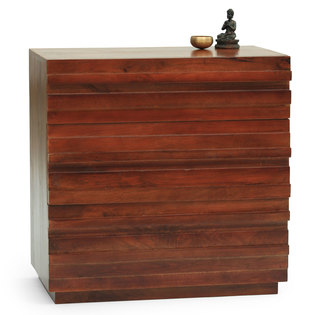 Bari Small Chest Of Drawers