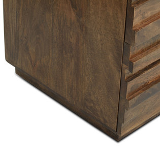 Bari chest of drawers frstcd11wn10012 5