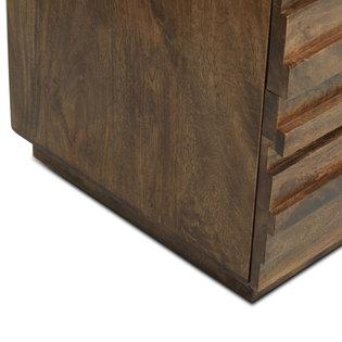 Bari chest of drawers frstcd11wn10012 5