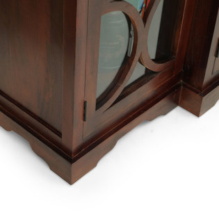Fremont crockery cabinet frstsb11mh10009 5