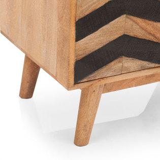 Herringbone cabinet tall frstsb11nb10001 3