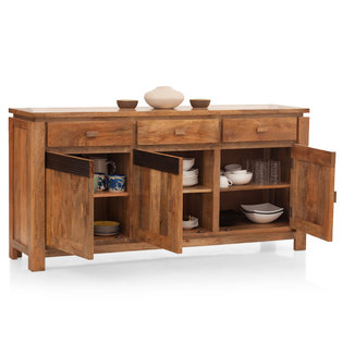 Tampa Sideboard