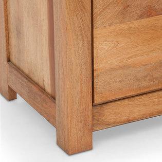 Durham cabinet frstsb11nt10006 3