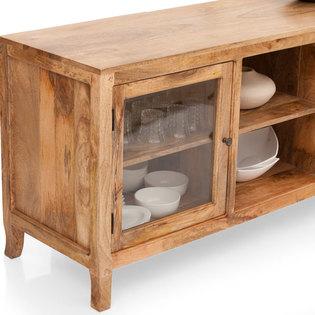 Irvine crockery cabinet frstsb11nt10008 2