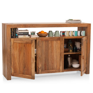 Fresno Sideboard (Big)