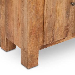 Harlem sideboard natural frstsb11nt10011 3