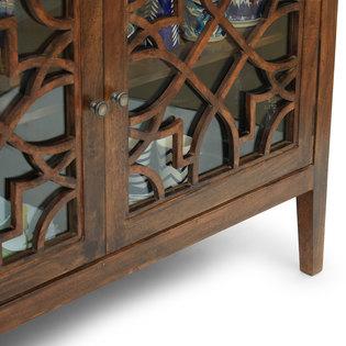 Temecula crockery cabinet frstsb11wn10016 4