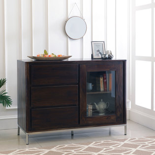 Saatly Sideboard