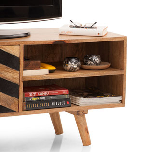 Herringbone media unit frsttv11nb10008 6