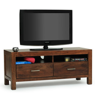 Temecula Tv Unit