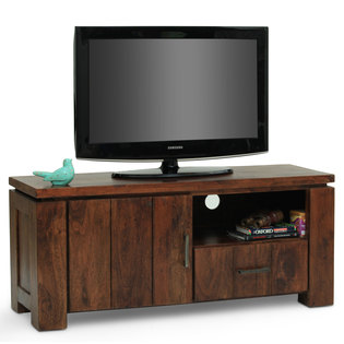 Turin Tv Unit
