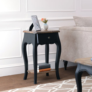 Dinan Side Table