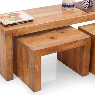 Modesto coffee table frtbcf11nt10009 2