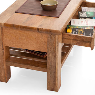 Harlem coffee table natural frtbcf11nt10022 2