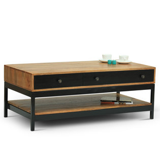 Cagli Coffee Table