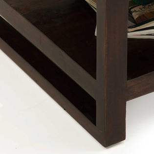 Barcelona coffee table frtbcf11wn10005 m 3 2x