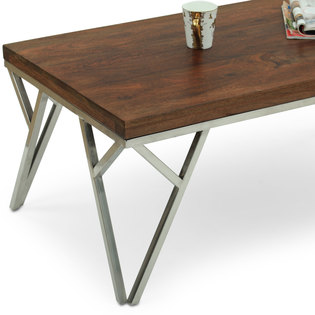 Siena coffee table frtbcf12mh10037 2