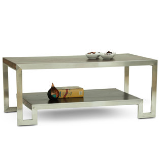 Parma Coffee Table