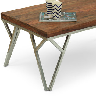 Siena coffee table frtbcf12wn10037 2