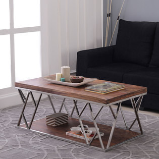 Sorano Coffee Table