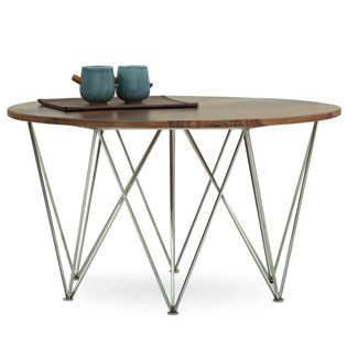 Teramo Coffee Table