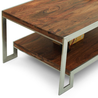 Parma coffee table frtbcf12wn10041 3