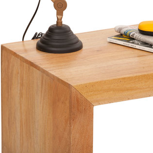 Anson console table frtbcn11nt10008 2