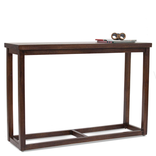 Cotsworld Console Table