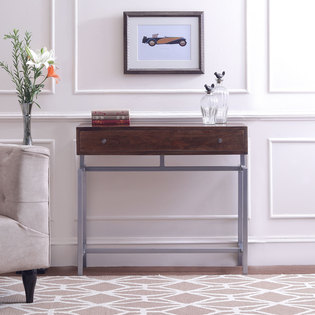Temecula Console Table