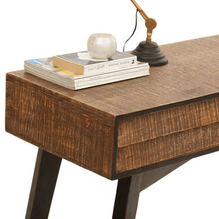 Peoria desk frtbdk11nb10008 3
