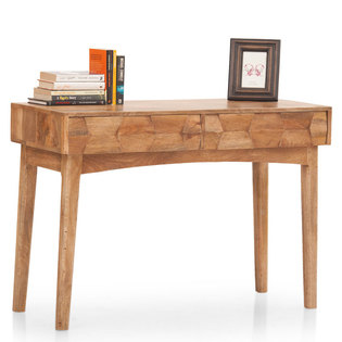 Akron Drawer Desk