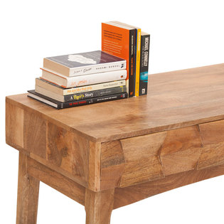 Akron drawer desk frtbdk11nt10013 2 hover